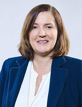 Katja Meyer zu Drewer