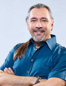Andreas Stranig